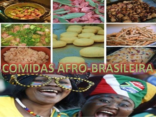 brasileiras gostosas chat pt net