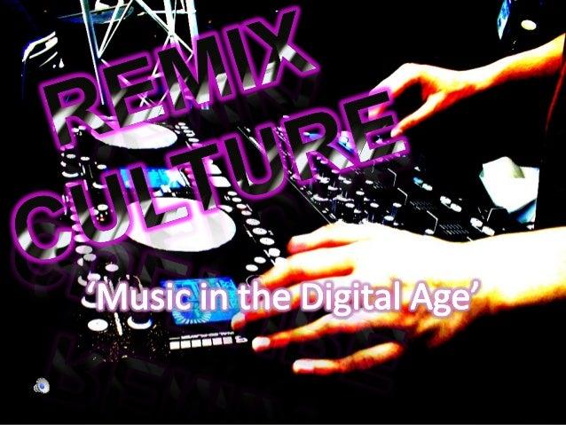 Digital Culture Production Project 2010.