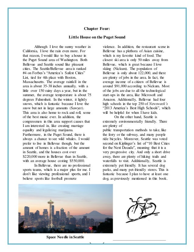 essay about my city My city essay- my city english essay for small kids of class 1 to 3.