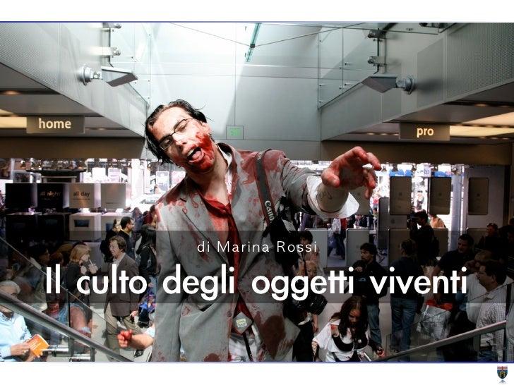 http://www.flickr.com/photos/doviende/9017663/