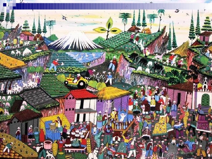 Cultura    Jimena Melgar   20049043