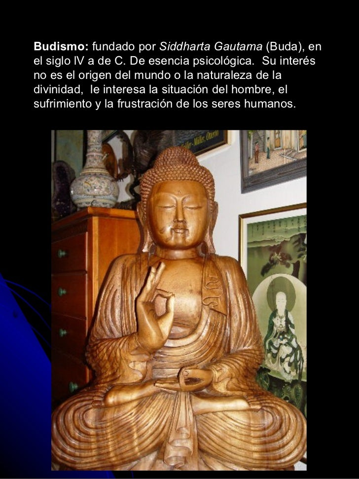 4 nobles verdades del budismo yahoo dating 3