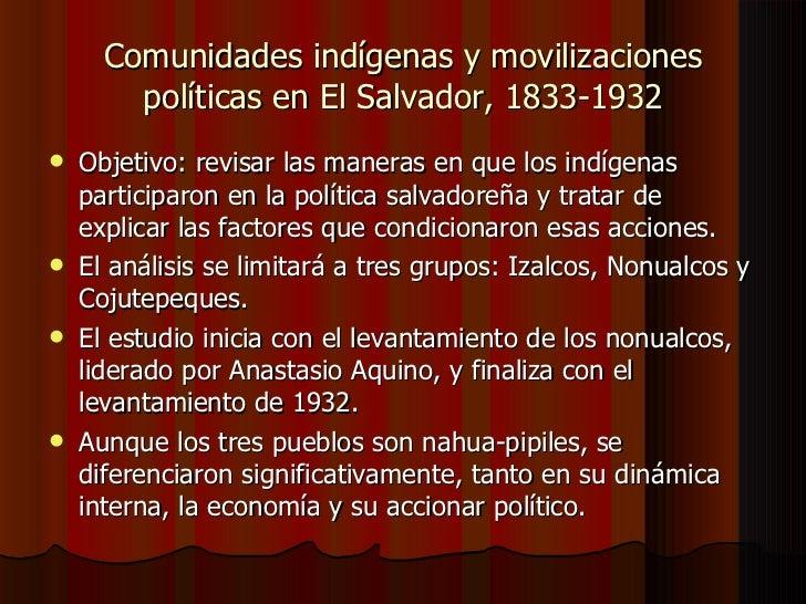 Cultura indigenas expo-