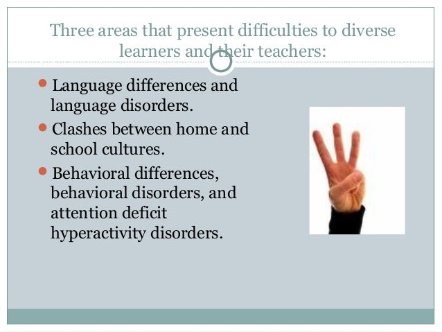 cultural and linguistic diversity and s Cultural and linguistic diversity in recent verbal behavior research on   hayes s, barnes-holmes d, roche b relational frame theory: a.