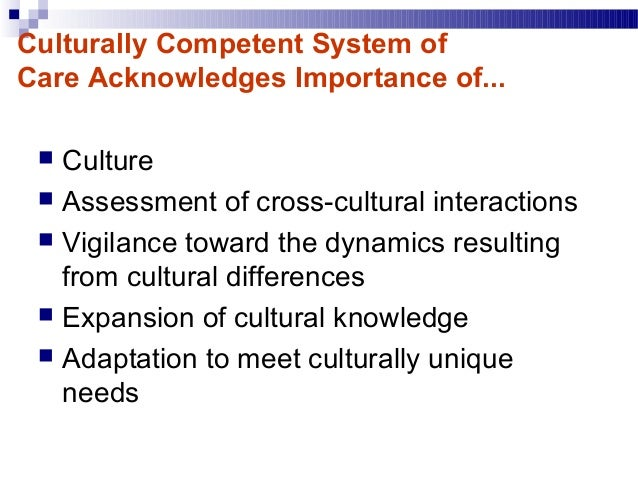 importance of culturally appropriate health policies It incorporates five key action areas in health promotion (build healthy public policy, create supportive environments for health, strengthen community action for health, develop personal skills and reorient health services) and three basic hp strategies (to enable, mediate and advocate.