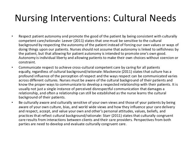 nursing: the growing need for competent individuals essay Nur 502 theoretical foundations for nursing roles and practice mexican americans are a growing minority in the us  do you need a custom essay order right now:.