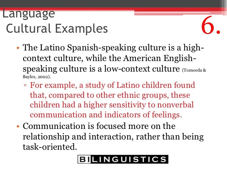 culture context on a essay Characters are shaped by their cultural context to what extent would you agree with this statement, with reference to the texts you have studied.