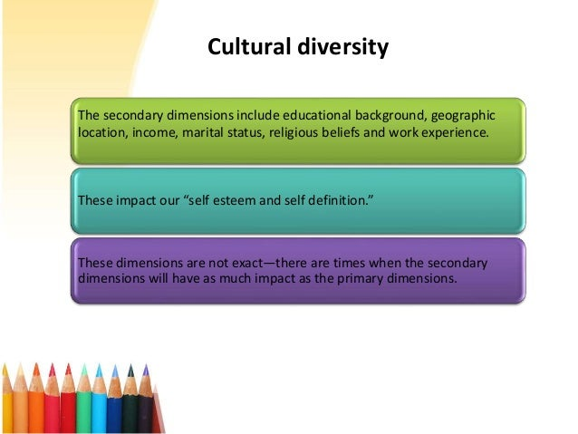 The meaning of diversity - mfacourses826.web.fc2.com