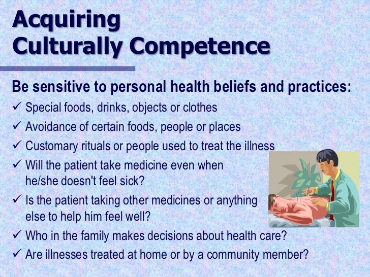 religion in nursing care Bringing spirituality and religion to elder care august 19, 2015 - 06:09 providing nursing care for patients has long meant more than just changing bandages or giving injections but how should nurses provide for patients' spiritual needs, especially at the end of life.