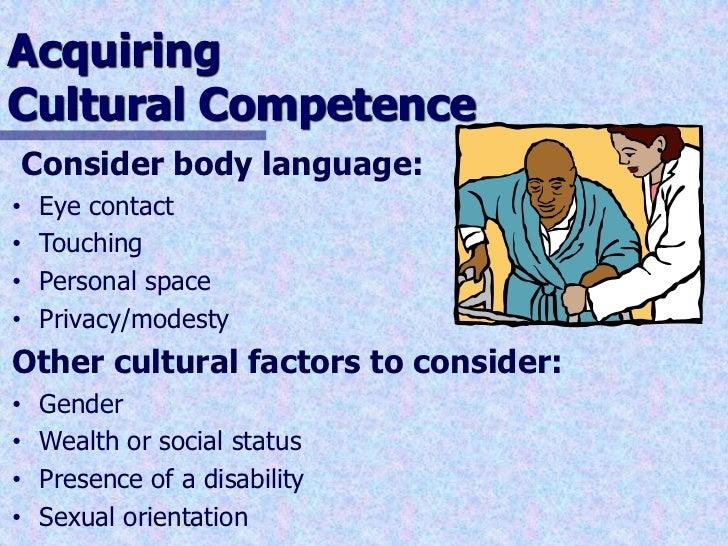a description of cultural diversity in healthcare