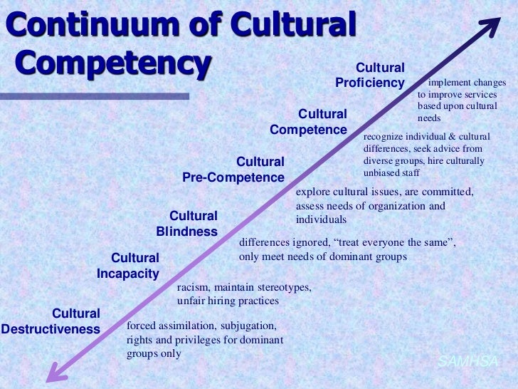 Cultural Competence  Diversity  Inclusion  National