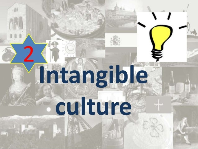 Intangibleculture2