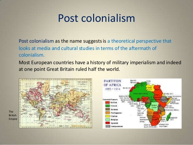 an introduction to the history of imperialism in late 1800s in europe Historians divide imperialism into two types, formal and informal with formal imperialism, one country establishes direct political control over a territory, often as a colony or protectorate good examples of this type of control include british rule of the colonies in america before 1776, india (1858 – 1947), hong kong (1842 – 1997), and kenya (1920 – 1963).