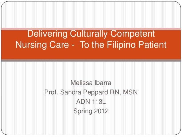 Improves Nursing Skills