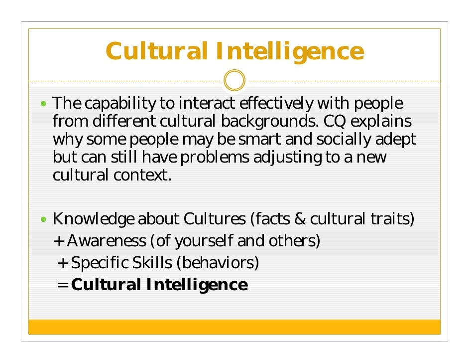 cultural context essay introduction Cultural context essay introduction cultural context essay introduction - title ebooks : cultural context essay introduction - category : kindle and ebooks pdf.