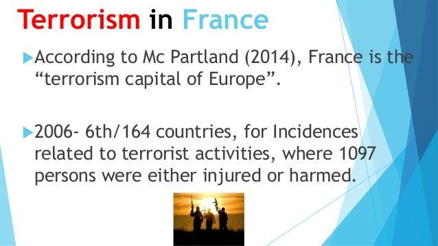 Terror Deaths in India Terrorism in India terror
