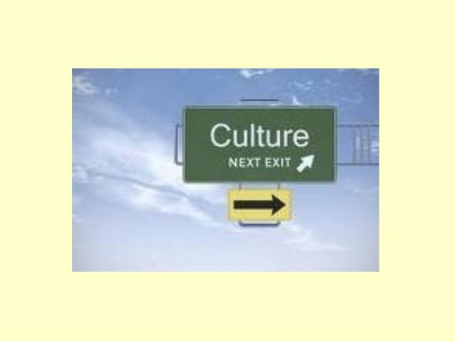 Cultural Studies: A Critical Introduction Part 1 The Discipline