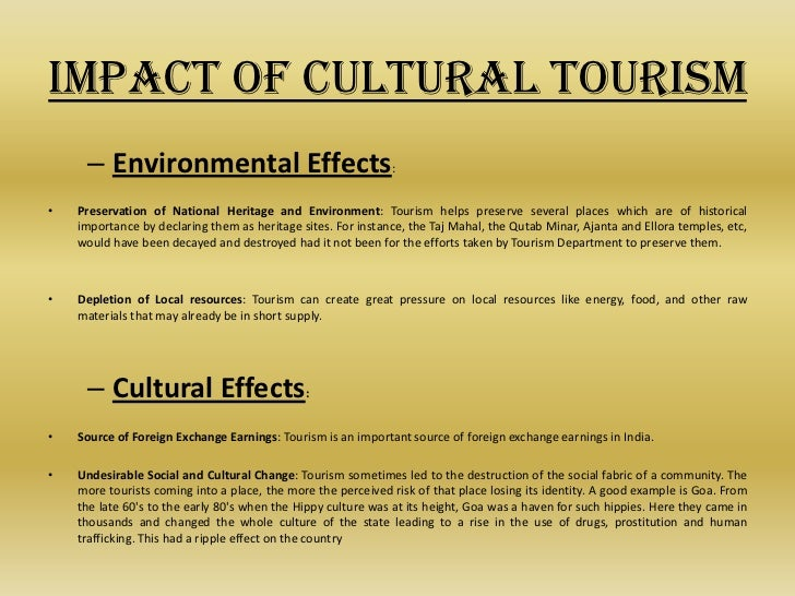 impact of social and cultural environment on kfc Kfc environment essay introduction:kfc (kentucky fried chicken) founded by colonel suppliers:companies provide kfc with raw materials and chicken in pakistan kfcpurchases the 2 social/cultural forces: a) social class: kfc target all classes including upper class middle class and.