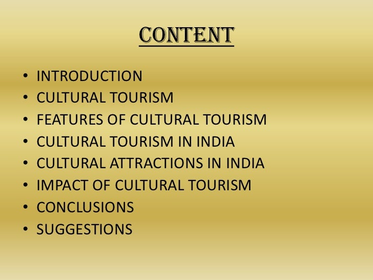 essay on medical tourism in india Medical tourism essays: over 180,000 medical tourism essays, medical tourism term papers, medical tourism research paper, book reports 184 990 essays, term and.