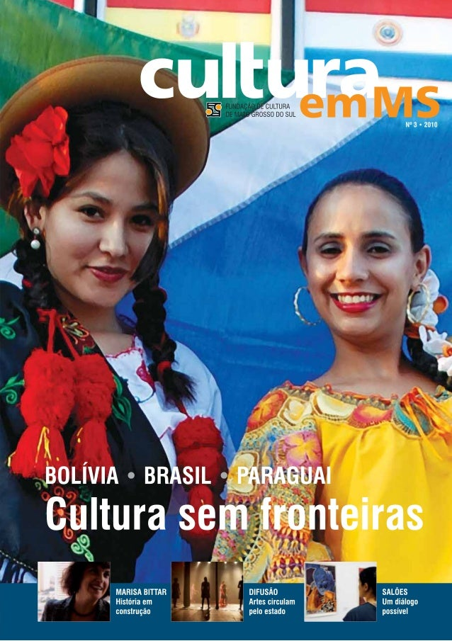 Cultura ms 2010_digital[1] fronteiras