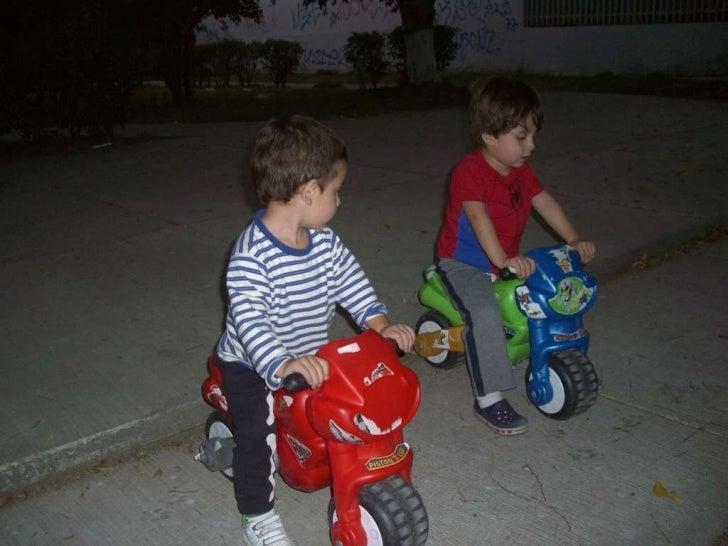 Culturashbridas movilidad 2011