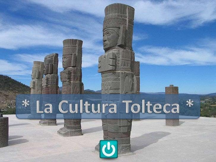 En México existieron muchos pueblos precolombinos. Muchos de ellos son poco conocidos, pero su influencia en los demás fue...