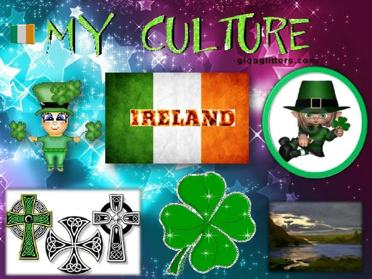 •   The early history of Irish art    is generally considered to    begin with early carvings    found at sites such as   ...
