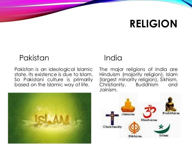 a comparison between the nation of islam and the traditional islam religion A table showing the differences and similarities between christianity comparison table between christianity, islam and judaism: t his section looks at some of the differences and similarities between the three great monotheistic faiths: rather than the founder of a new religion.