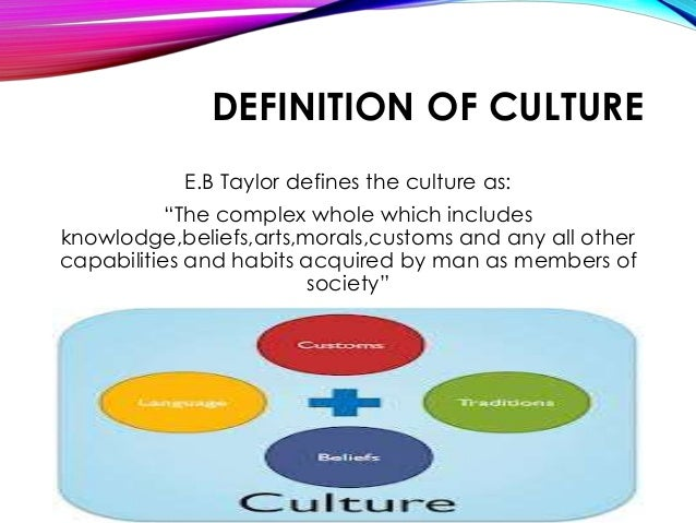 how are religion and culture connected How are religion and culture connected consider the rise and fall of great civilizations in south and east asia like the indus river valley civilization, the deccan and tamil kingdoms, the maurya and gupta empires, and the shang, zhou, qin, and han dynasties of ancient china.