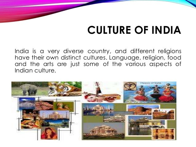 cultural differences between india and canada essay Of cultural differences between the us and india in the particular area of business ethics existing literature is reviewed to summarize the current understanding of cultural differences and the impact those differences have on ethical attitudes.