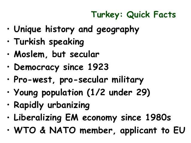 Culture turkey as an illustration- 2013-cavusgil