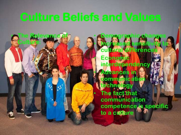 the american culture in me essay Differences lie between many aspects of american and indian culture, religion and economy while some distinctions are very hard to notice, others will jump right out at you on the other hand, several similarities lie between the two nations as well culture is the pattern of human activities and .