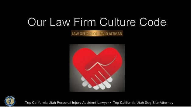 Top Utah Personal Injury Lawyer Car Accident Attorney Dog Bite Law Firm St George Salt Lake City