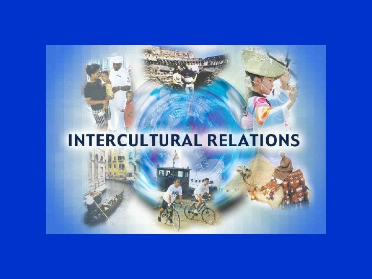 CULTURE, CONFLICT AND  COMMUICATION IN THE   GLOBAL WORKFORCE        March 27, 2008     University of Illinois     Dr. Gar...