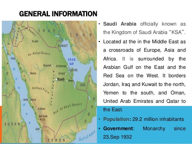 **BM8 Plus** - Page 3 Culture-for-gemany-and-saudi-arabia-by-mahmoud-naseh-and-tim-11-638