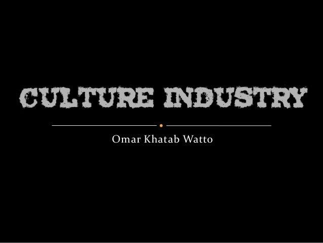 Omar Khatab Watto