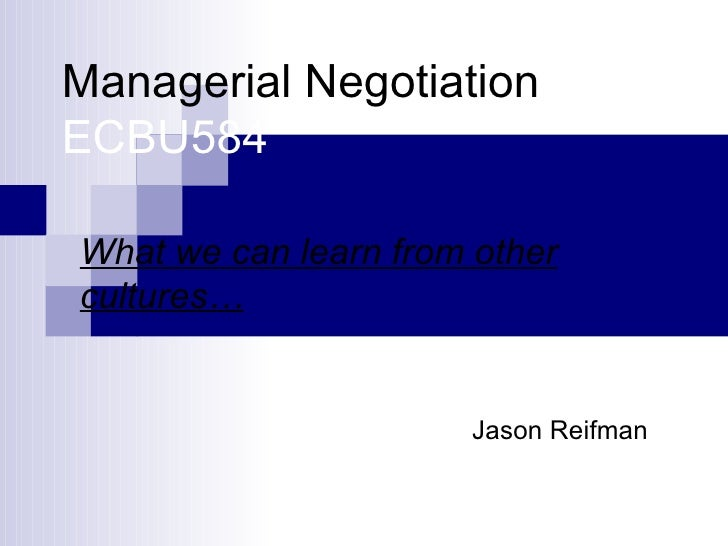 negotiation style of the japanese Most negotiators have one or two preferred negotiation styles ideal is to be able to choose to apply the most appropriate negotiation style to each type of negotiation, and to be able to switch negotiating style depending on who you are negotiating with and other important elements of your negotiation context.