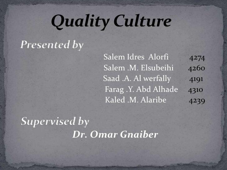 Presented by <br />Salem Idres  Alorfi          4274<br />Salem .M. Elsubeihi       4260<br />Saad .A. Al werfally        ...