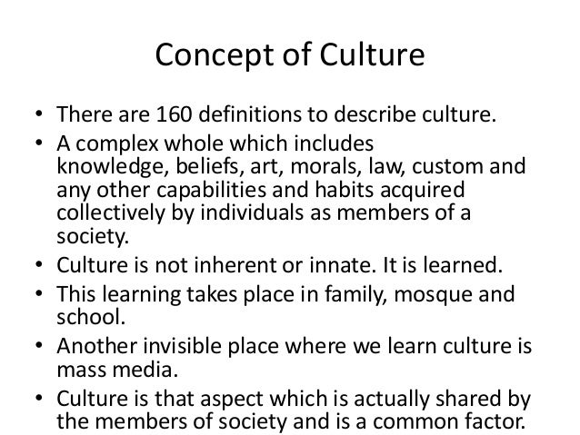 cultures subcultures and education essay Define the term 'anti school subculture' • define the term 'globalisation' • define the term 'labelling' • define the term 'self-fulfilling prophecy' • define the term ' streaming' • define the term 'educational triage' • define the term 'cultural deprivation' • define the term 'elaborated language code' • define the term ' restricted.