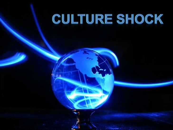 "Whatis""Culture?"""