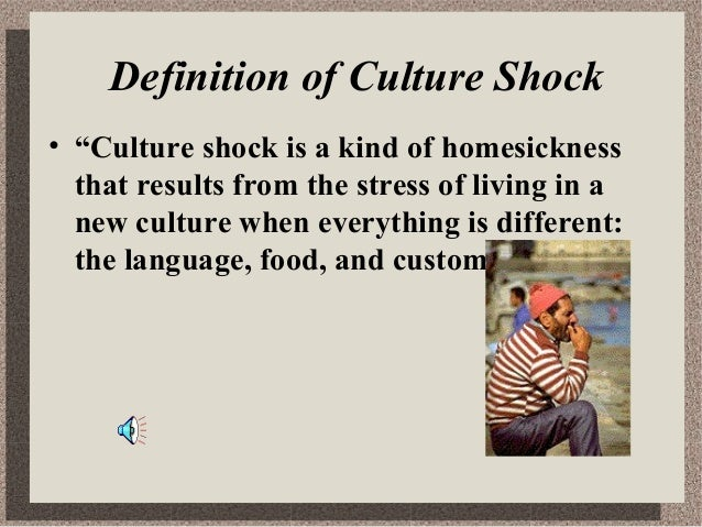 the essay about culture shock Short essay writing examples urdu write about holiday essay computer system the essay magazine eid moon introduction to globalization essays americanization culture personal essay vs memoir (age of marriage essay failure) what is application essay explanatory synthesis telephone about essay culture shock care for others essay elders sample.