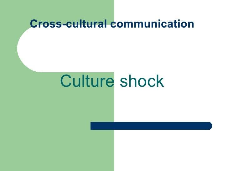 Cultureshock1
