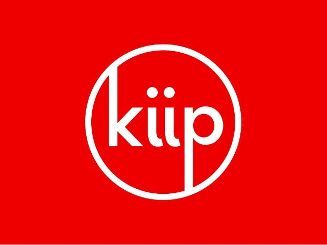 Rewarding Moments with Kiip