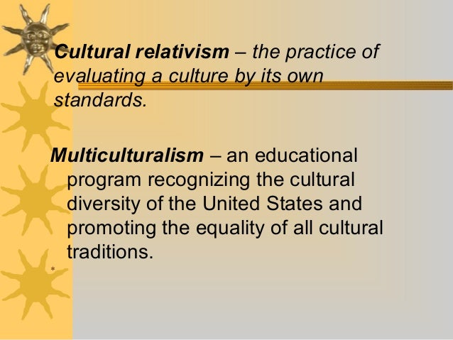 essays on cultural relativism as an ethical theory Essays on ethical relativism in today's world and are known as cultural relativism and ethical or moral the theory of ethical relativism.