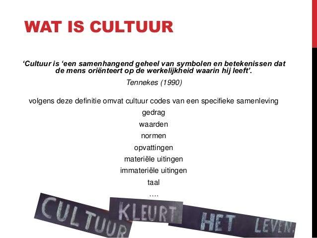 Dat is de titel van het rapport dat de ser en de raad voor cultuur op vrijdag 21 april 2017 presenteerden