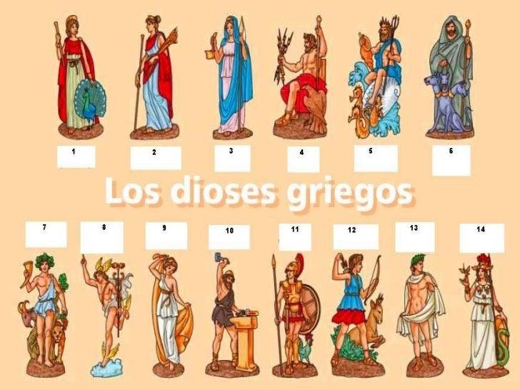 La hermosa familia la cultura grecia for Cultura de la antigua grecia