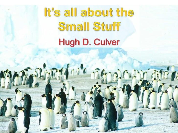 www.HughCulver.com