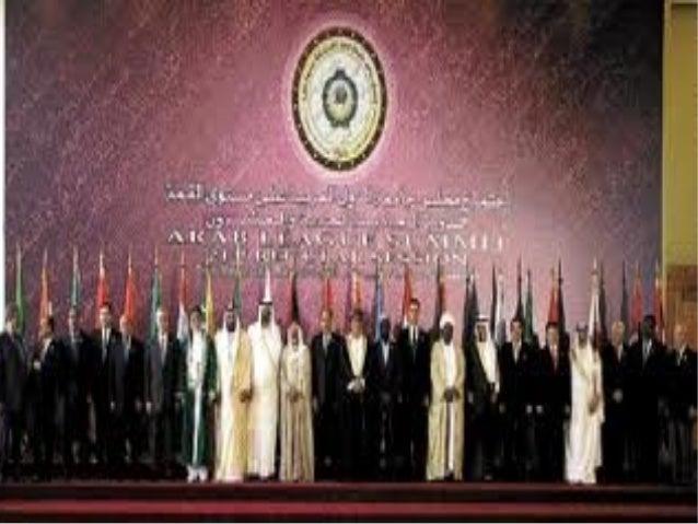 L CUM RE DE A   B   DOHADoha acoge a la cumbre del cambio climático de la ONU, laconferencia de las partes sobre el cambio...