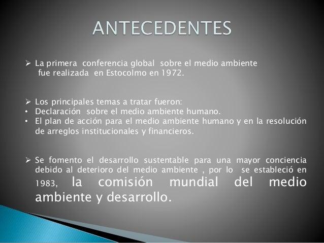 Cumbrederio
