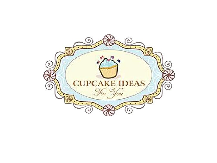 Like Wedding Invitation                        &                Weaved CupcakesSubmitted by: Gabi Hunter        Submitted ...